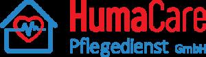 HumaCare GmbH